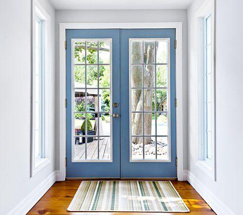 Vendita porte e finestre | Orbassano, TO | New Tec Profil
