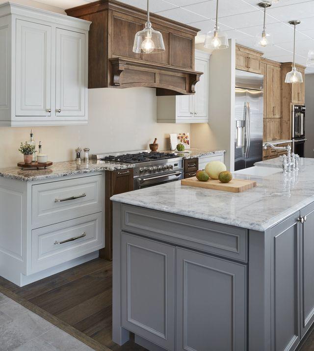 Kitchen Bath Showroom Huntington Wv Kitchens By Woody S