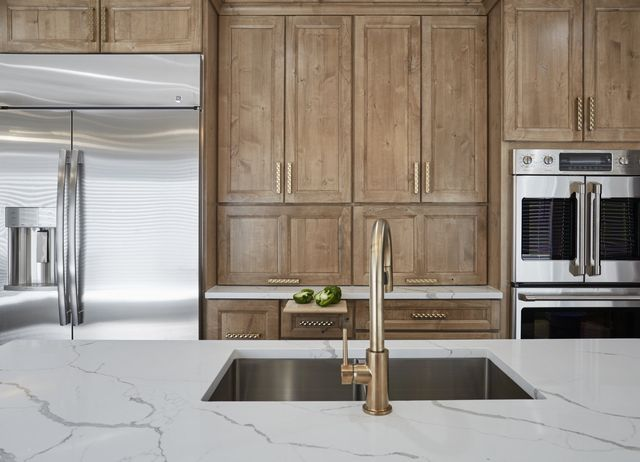 Kitchen Appliances Huntington Wv Kitchens By Woody S