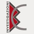 BMC Investigazioni di Bianca Maria Cenci - Logo