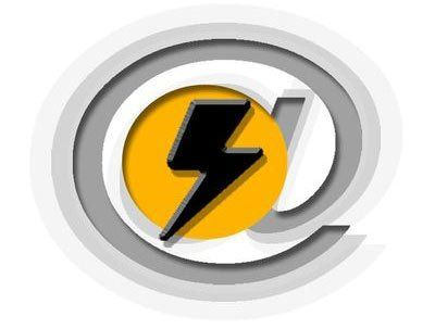 Informatic Logo