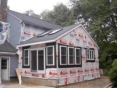 Interior Remodeling Exterior Remodeling In Austin TX Delectable Austin Home Remodeling