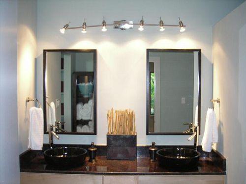 bathroom renovations austin tx
