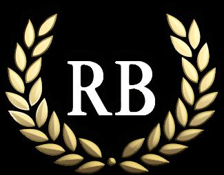 R. Bernard Funeral Services