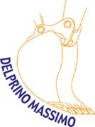 DELPRINO MASSIMO & C. snc - LOGO