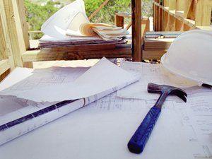 building regulation documents