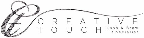 Creative Touch logo