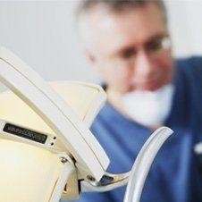 strumento per la cura del cavo orale
