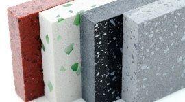 piani per bagno, rivestimento per caminetti, scale di marmo