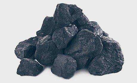 μαύρο coak