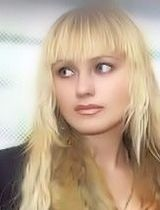 Belarus Women Russian Brides Matchmaking Newsletter