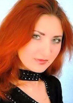 Belarus Russian Brides Women Marriage Matchmaking