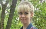 Women Belarus Russian Brides Matchmaking
