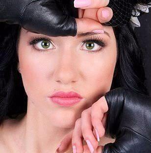 Belarus Bride Matchmaking Newsletter