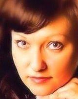 Belarus Women Matchmaking Real Russian Women