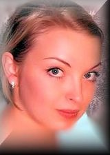 RUSSIAN BRIDES. REAL RUSSIAN BRIDES MATCHMAKING.