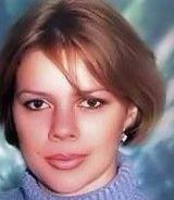 Belarus Women Marriage Russian Brides Agency