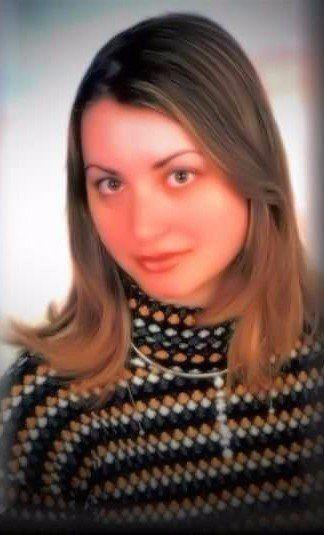 Russian Women Personals