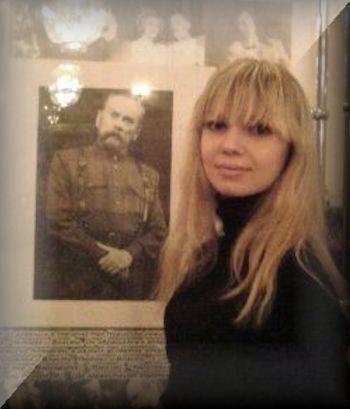 Russian Brides Matchmaking Belarus Women