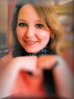 Traditional Russian Women Matchmaking