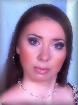 Belarus Bride Russian Women Matchmaking Marriage