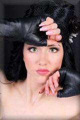Belarus Brides Russian Women Matchmaking Marriage