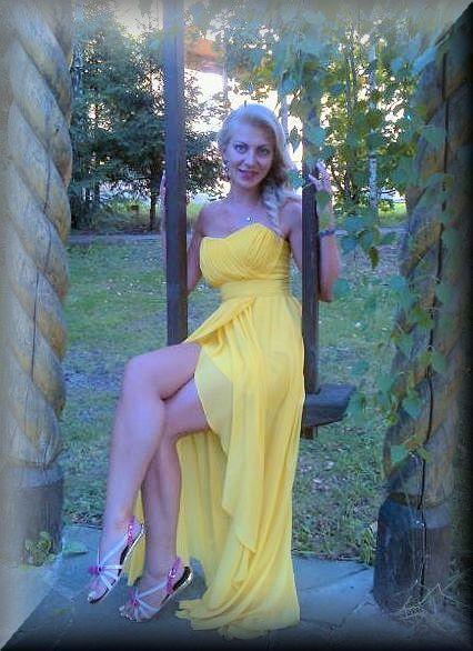 To Belarus Bride 120