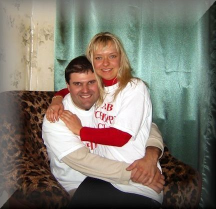Belarus Bride Russian Brides Matchmaking