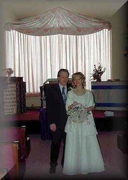 Belarus Brides Russian Women Matchmaking Reviews