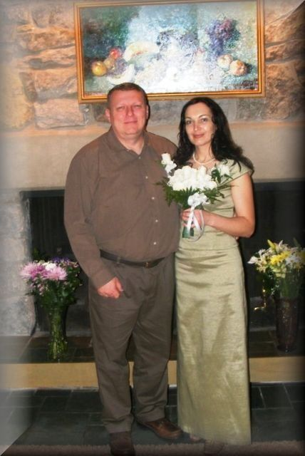 Belarus Bride Matchmaking Client Reviews