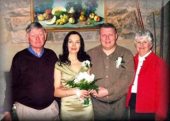 Belarus Bride Matchmaking Client Reviews
