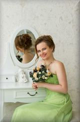 Belarus Women Marriage Matchmaking