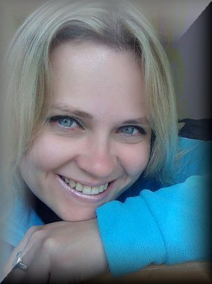 Belarus Women Brides Russian Matchmaking