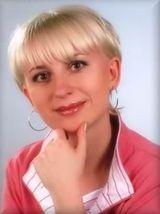 Russian Women Belarus Brides Marriage