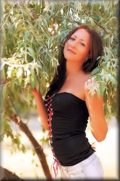 Belarus Bride Russian Women Matchmaking Marriage