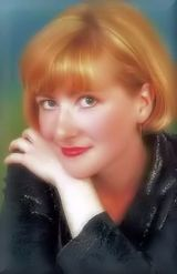 Russian Brides Searching For Men