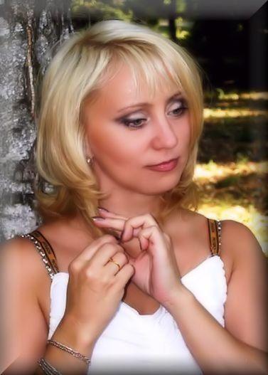 Belarus Brides Matchmaking