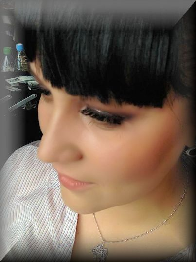 Belarus Bride Women Matchmaking Marriage