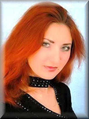 Belarus Women Marriage Matchmaking