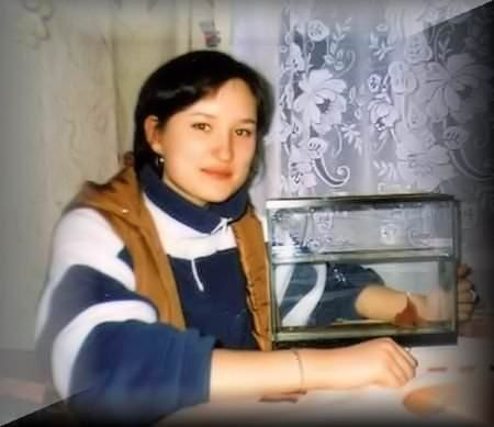 Russian Women Looking For Marriage