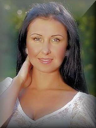 Belarus Bride Russian Matchmakers