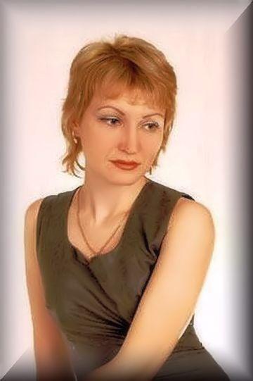 Russian Women Marriage