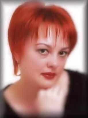 Belarussian Women For Marriage