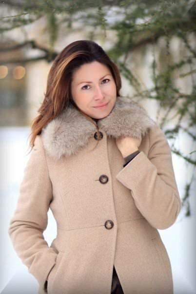 Russian Brides Belarus Women Matchmaking