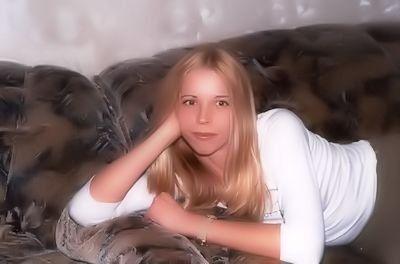 Belarus Russian Women For Marriage
