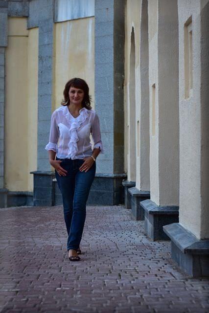 Belarus Brides Women Matchmaking