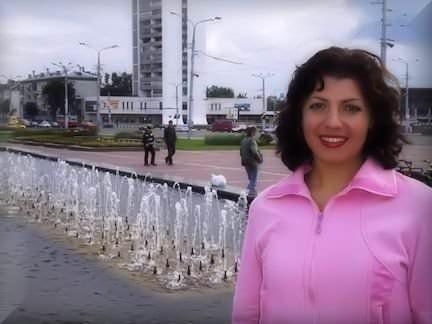 Honest Russian Women For Marriage