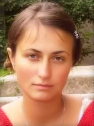 Russian Brides Marriage For Men Seeking Women