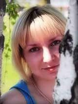 Belarusian Brides Want Marriage