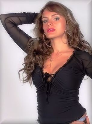 Russian Brides Belarus Women For Marriage